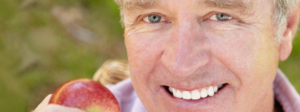 http://www.dentalimplantsinboise.com/wp-content/uploads/2013/07/Implants.jpg