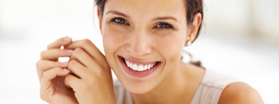 https://www.dentalimplantsinboise.com/wp-content/uploads/2013/07/Cosmetic.jpg